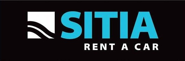 Sitia Rent a Car